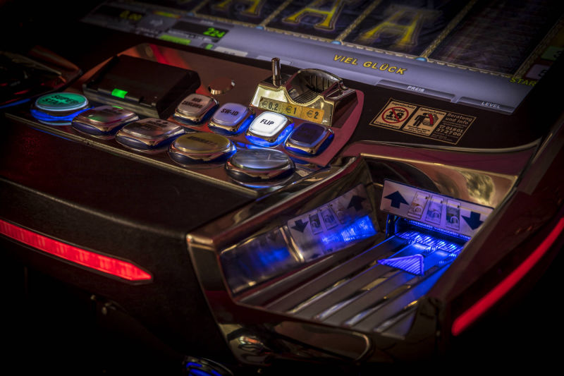 online casino deutschland gutschein